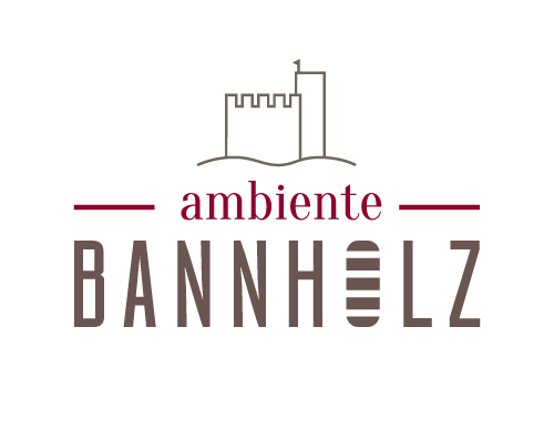 Ambiente Bannholz –