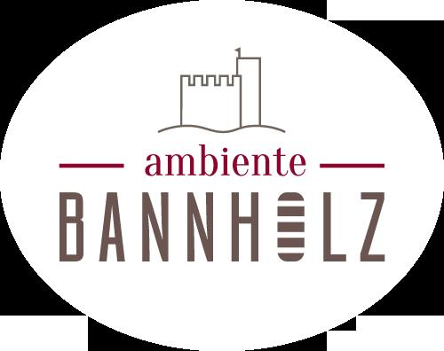 Ambiente Bannholz –